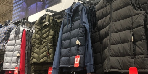 Up to 50% Off The North Face & Patagonia Outerwear on Dick's Sporting Goods