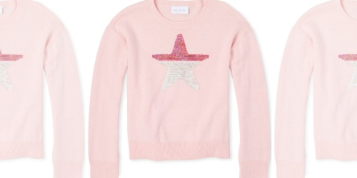 80% Off The Children's Place + Free Shipping