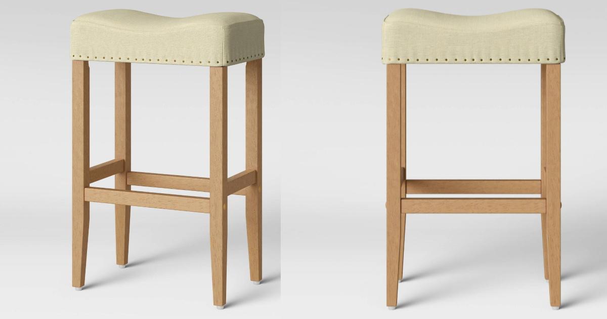 nail head stools