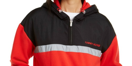 Up to 85% Off Tommy Hilfiger Women's Apparel on Macys.com