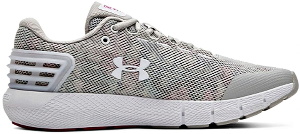 Under Armour Women's UA Charged Rogue Amp Running Shoes