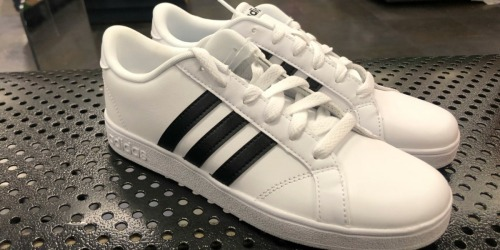 Adidas Clothing & Shoes For The Whole Family from $12 Shipped (Regularly $45)