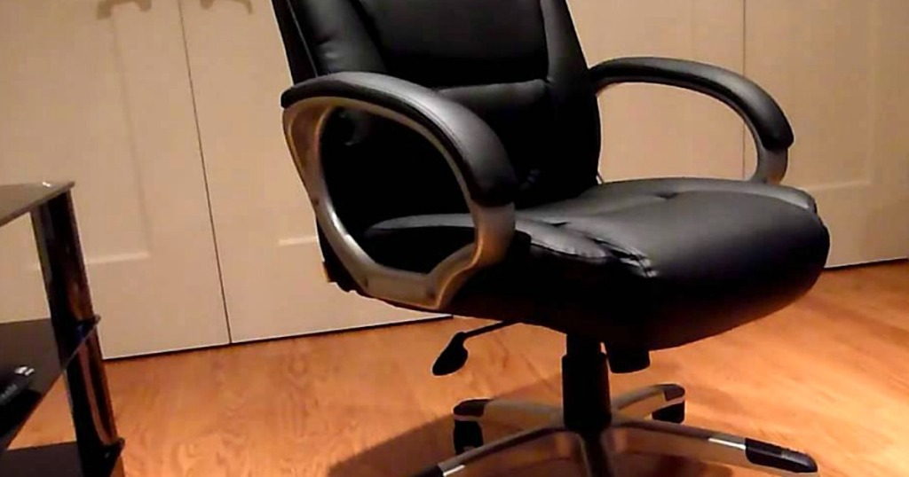 Top 7 Best Ergonomic Office Chairs Hip2save