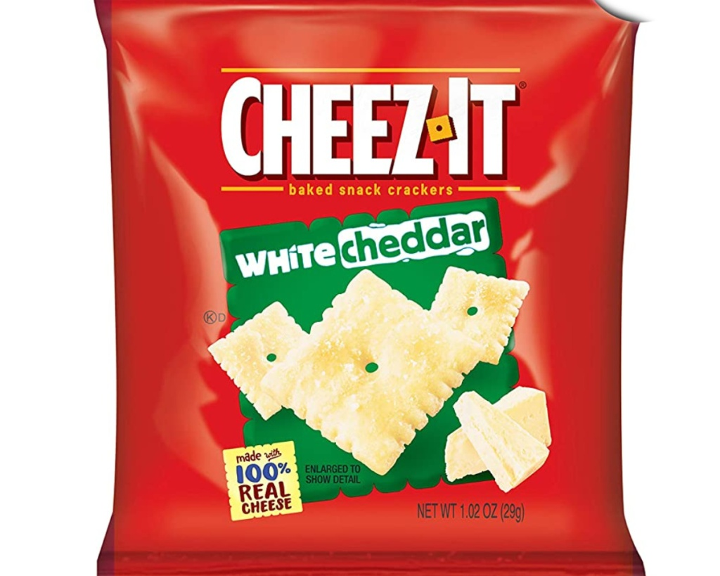 cheez it bag white cheddar 40-pack