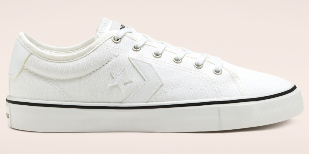converse star replay single adult shoe