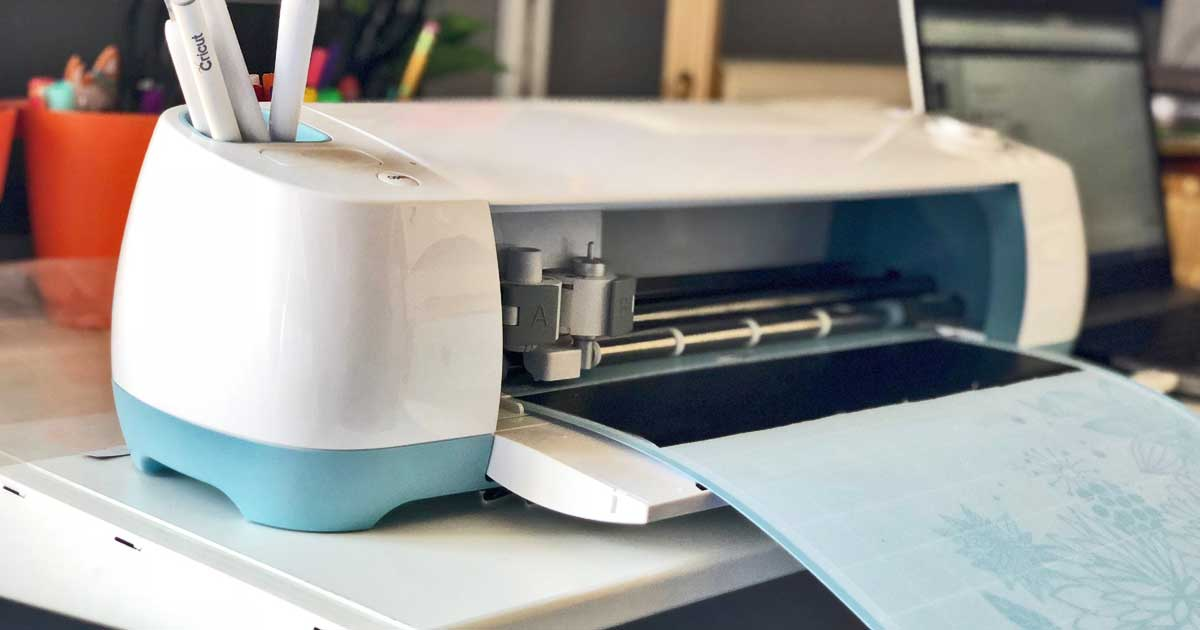 Cricut Maker Sale Exclusive 40 Offer On Hip2save