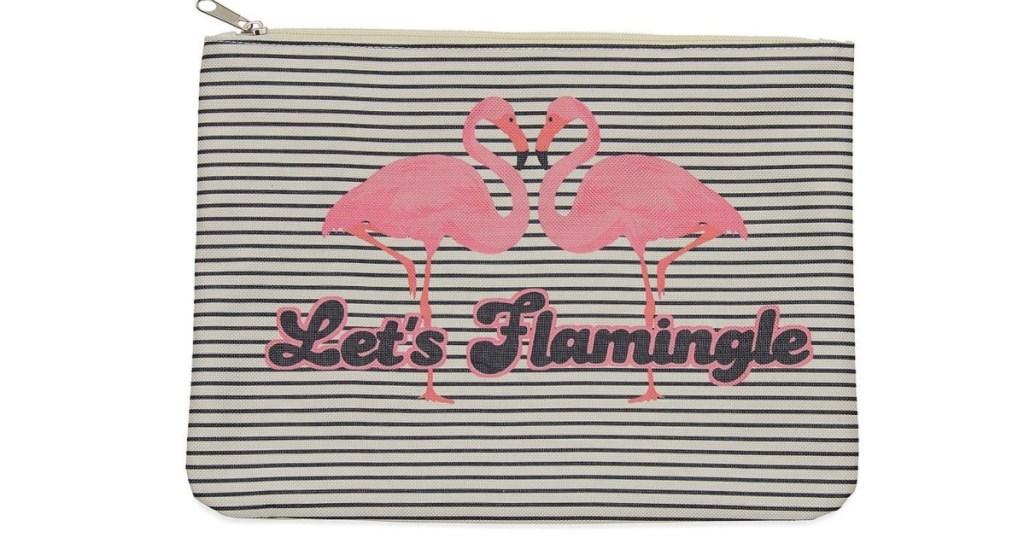 let_s_flamingle_bag