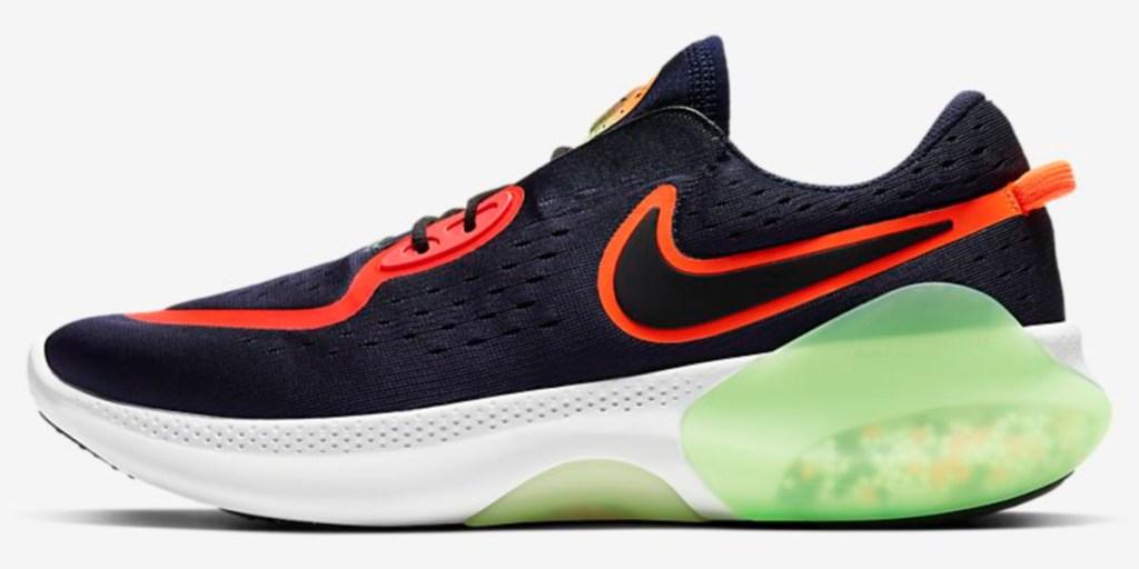 nike mens joyride dual run shoe one shoe