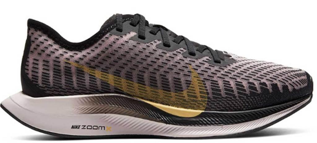 nike women's zoom shoe