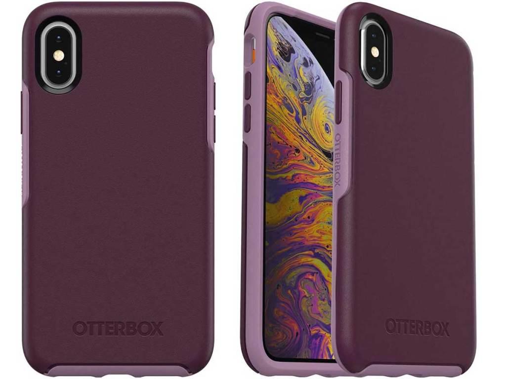 otterbox phone case