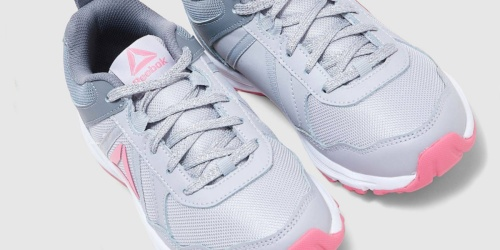 Reebok Kids Shoes Only $12.79 on Dick's Sporting Goods (Regularly $40)