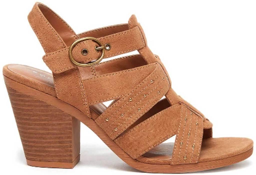 rocket dog sandals