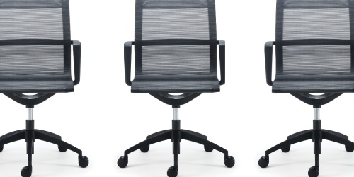 Mesh Managers Chair Only $104.99 Shipped (Regularly $210)