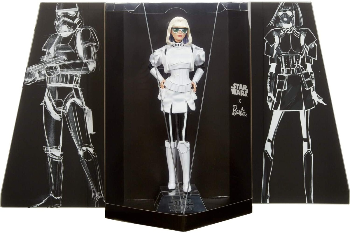 stormtrooper-star-wars-barbie
