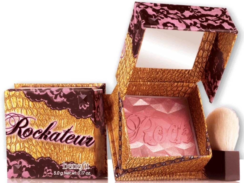 Benefit косметика купить дешево avon парфюмерия мужская
