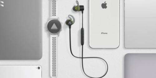 Wireless In-Ear Headphones Only $39.99 Shipped on BestBuy.com (Regularly $100)