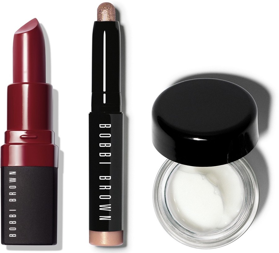 Bobbi Brown Gifts from Macy's