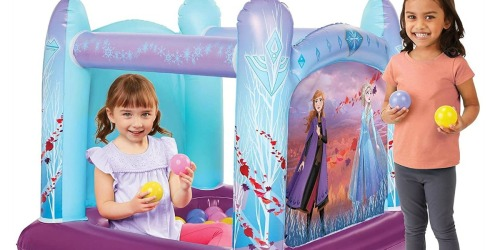 Up to 60% Off Toys on Kohl's.com | Furreal, Frozen, NERF & More