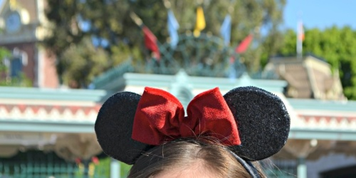 Heading to Disney Soon? We're Sharing 6 of the Best Ways to Save on Disney Tickets!