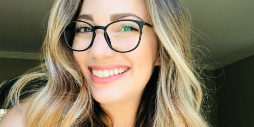 BOGO Free Glasses at GlassesUSA + Free Shipping | Two Pairs from $19 Shipped