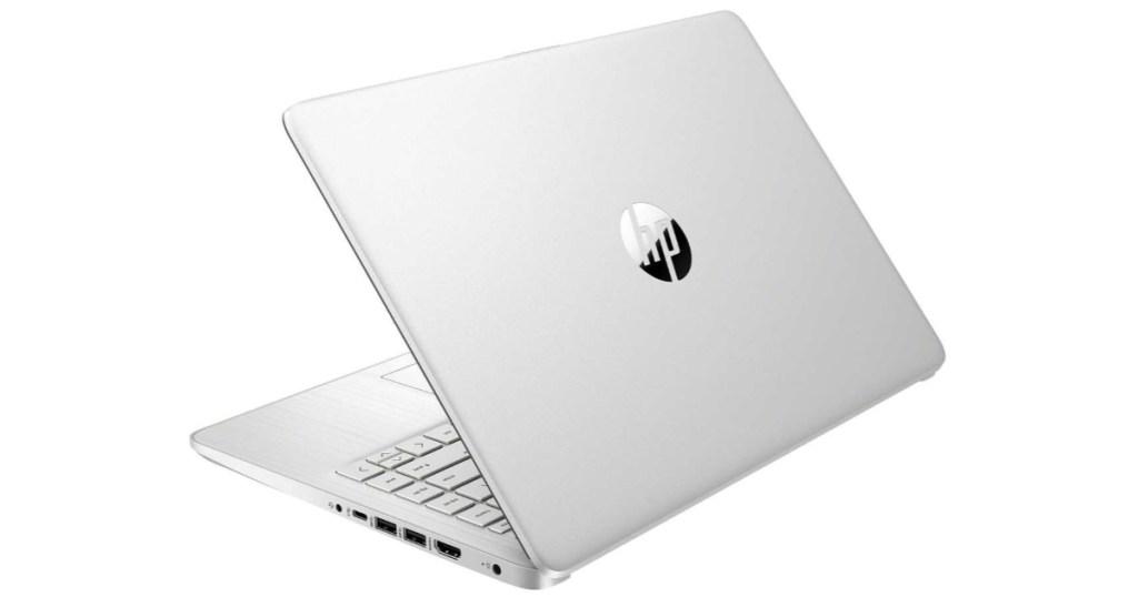 """HP 14"""" 10th Gen Intel Core i3 Laptop"""