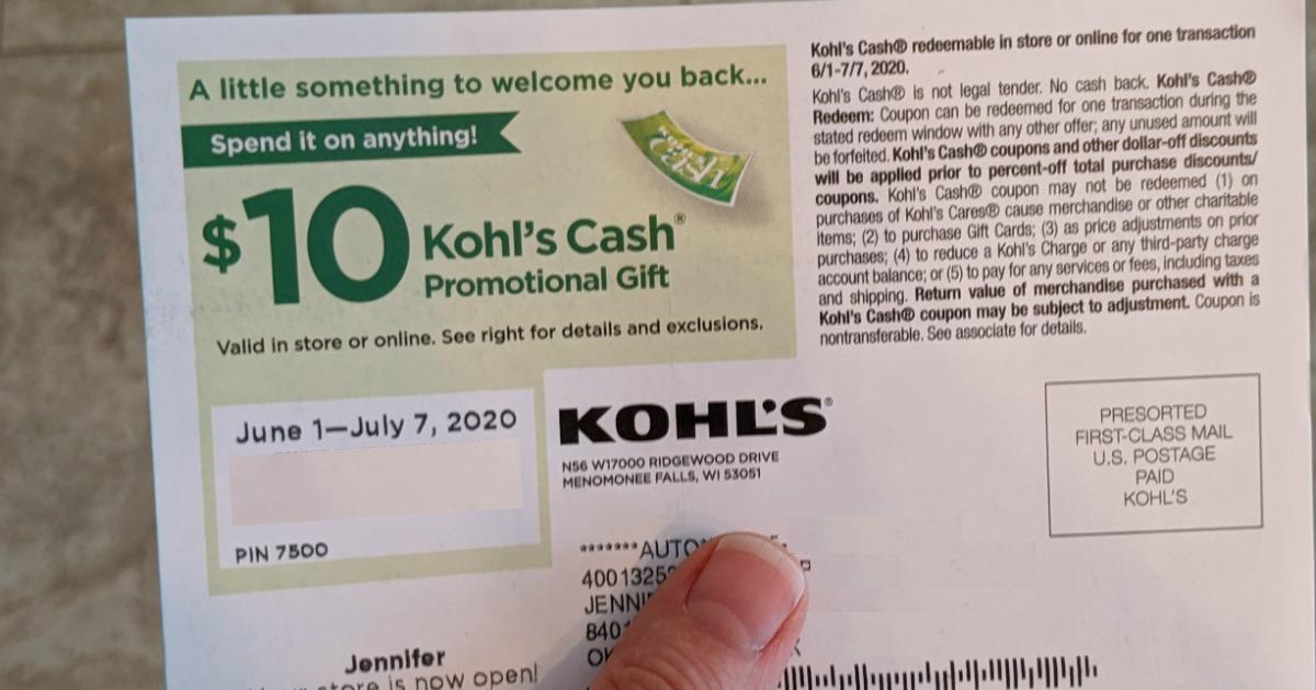 postbox 4 coupon