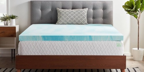 Up to 70% Off Mattress Toppers & Mattresses on Kohl's.com