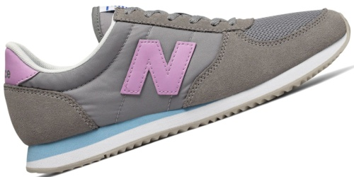 New Balance Women's Shoes Only $28 Shipped (Regularly $65)