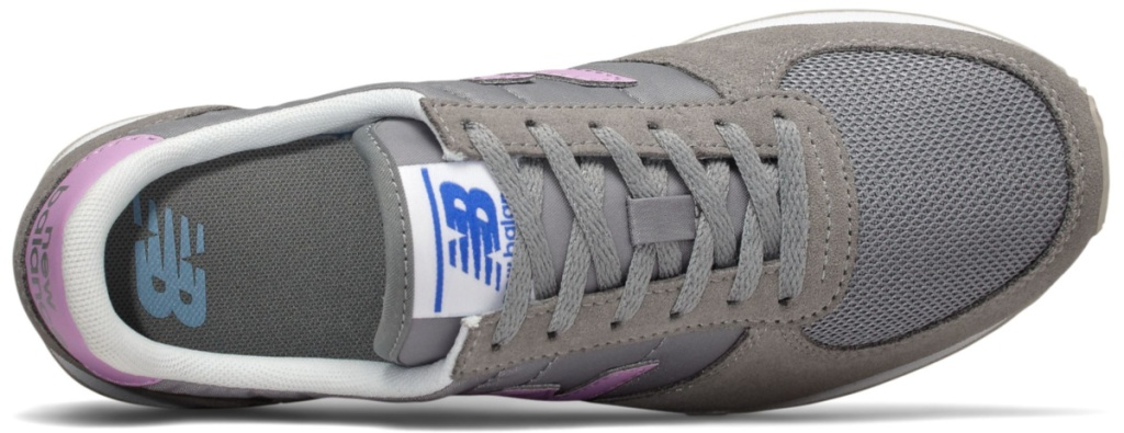 New Balance Women's 222 Lifestyle Shoes