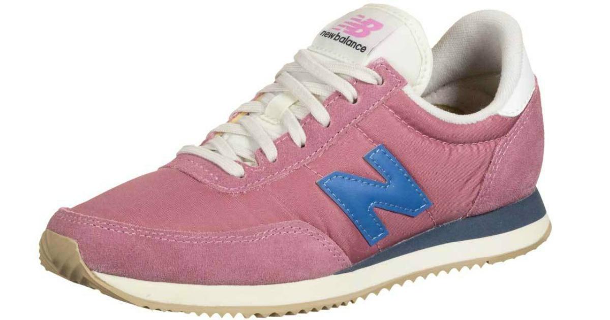 New Balance Women's Shoes