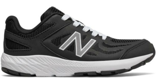 New Balance Shoes for the Family from $20 Shipped (Regularly $45+)