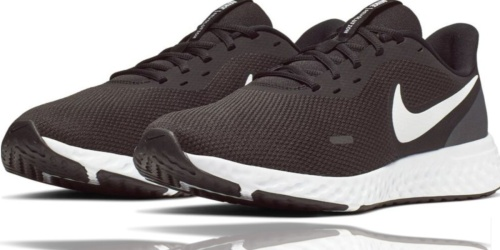 Nike Running Shoes Only $35 Shipped (Regularly $65)