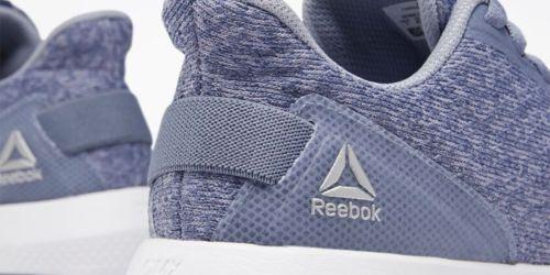 Reebok Women's Sneakers Just $32.48 Shipped (Regularly $75+)