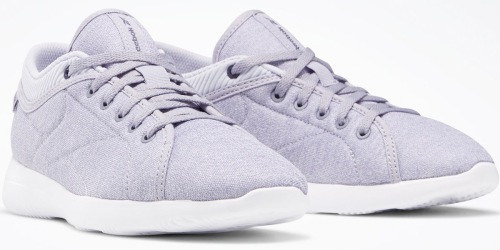 Up to 70% Off Reebok Shoes, Apparel & Accessories + Free Shipping