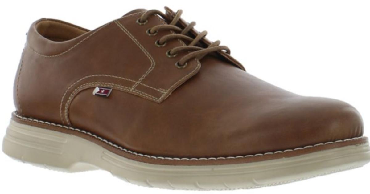 Men's Shoes from $17.50 on Belk.com