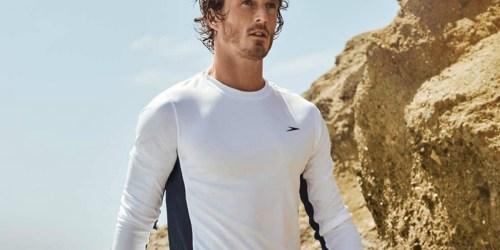 Amazon's Big Fashion Sale | Up to 75% Off Speedo, New Balance & More