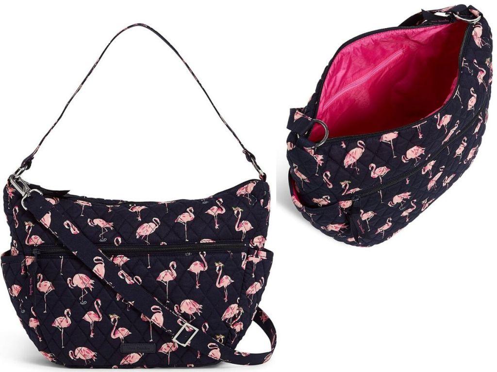 veraBradley handbag