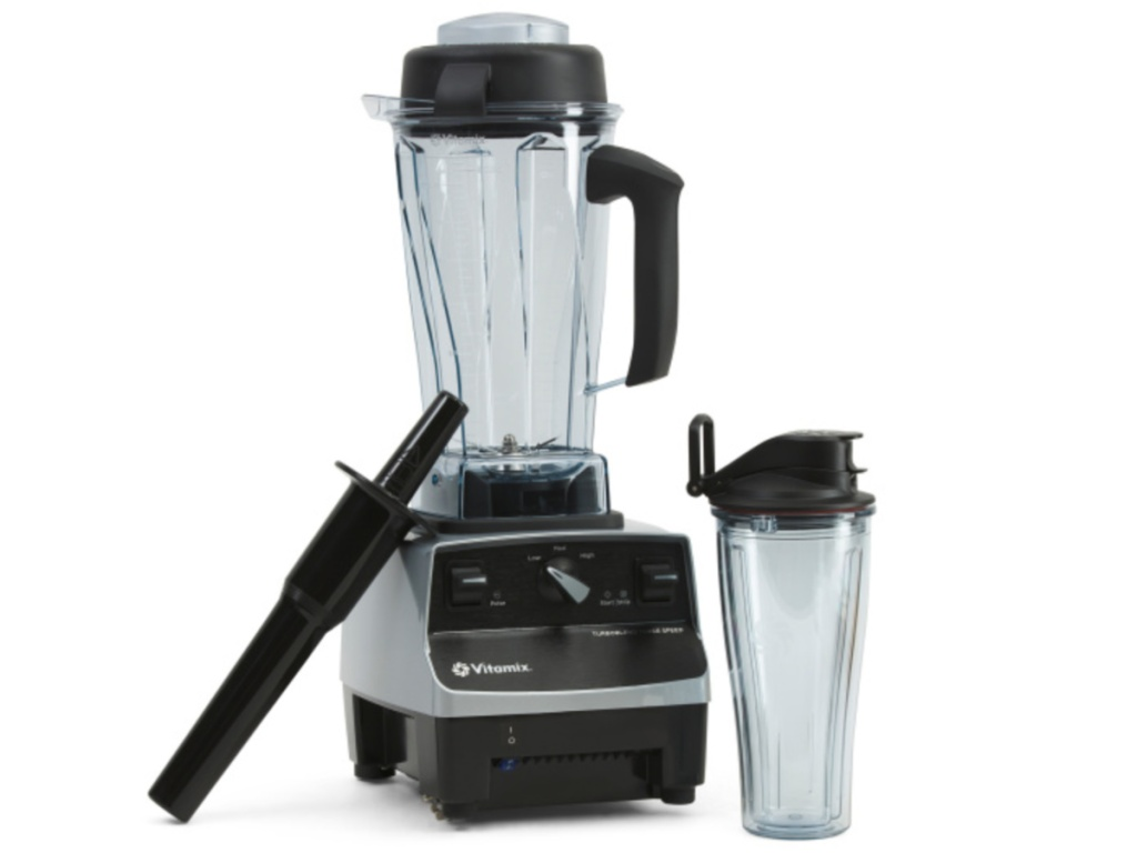 Vitamix 3-Speed Blender with cup