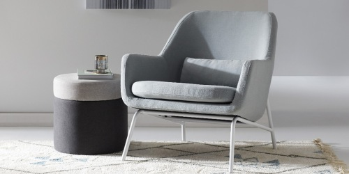 Up to 70% Off MoDRN Furniture on Walmart.com + Free Shipping
