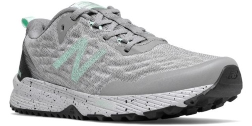 Women's New Balance Shoes Only $24.99 Shipped (Regularly $70)