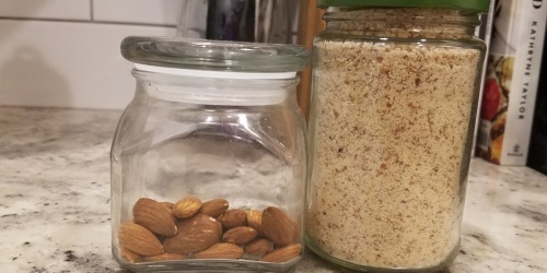 This Mom's Grocery Hack is Helping Her Cut BIG Costs in the Kitchen
