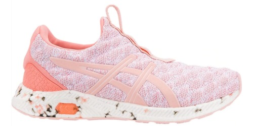 ASICS Women's Sneakers Just $24.99 (Regularly $90+)