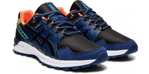 ASICS Men's Gel Running Shoes Only $23.50 Shipped