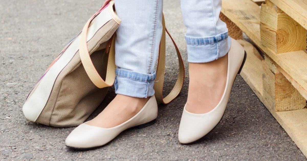 dr scholls shoes promo code