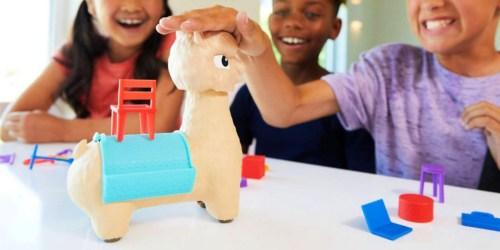 50% Off Kids Board Games on Target.com | Hackin' Alpaca, Dragon Snacks & More