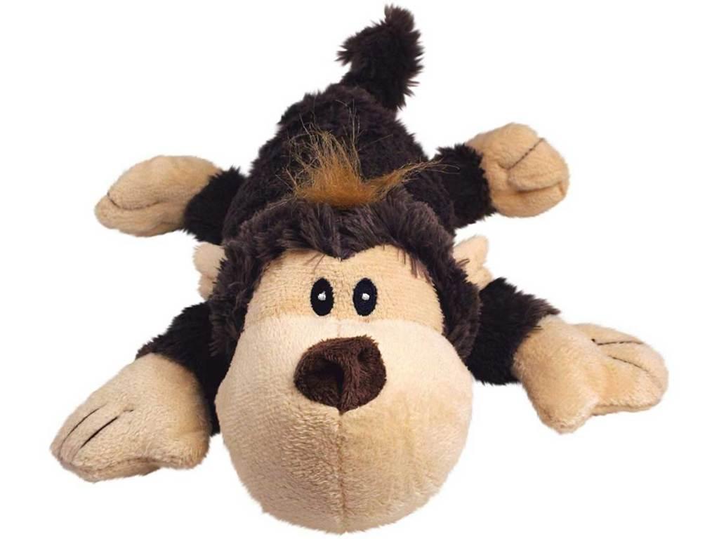 kong monkey toy