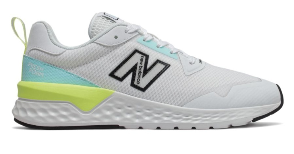 new balance 515 v2 running shoe