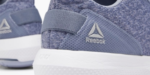 Reebok Walking Shoes Only $34.99 Shipped (Regularly $70+)