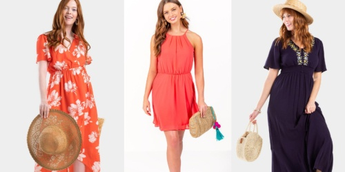 70% Off Women's Clothing, Jewelry & More on Francescas