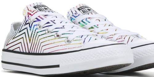 Up to 75% Off Converse, Adidas, Nikes & More + Free Shipping